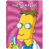 The Simpsons : Saison 16