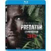 Predator (Blu-ray 3D) (1987)