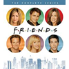 Friends: Complete Collection
