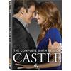 Castle: Saison 6