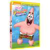 SpongeBob and Friends: Patrick SquarePants