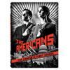 Americans: Saison 1 (2013)