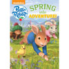 Peter Rabbit: Spring Into Adventure!