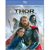 Thor: The Dark World (Blu-ray) (2013)