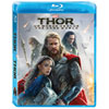 Thor: The Dark World (Bilingue) (Blu-ray) (2013)