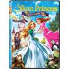 Swan Princess: A Royal Family Tale