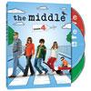 Middle The: Saison 4