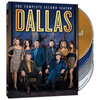 Dallas: Saison 2