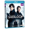 Sherlock: Season 3 (English) (Blu-ray)