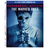 Paranormal Activity: The Marked Ones (Blu-ray Combo)