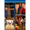 Borrowers 2 Movie Pack