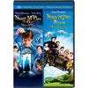 Nanny Mcphee 2 Movie Pack