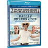 Dallas Buyer Club (Blu-ray Combo) (2013)