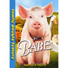 Babe 2 Movie Pack