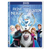 Frozen (Bilingue) (2013)