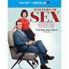 Masters Of Sex: Saison 1 (Blu-ray)