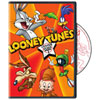 Looney Tunes Center Stage Vol 1