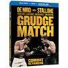 Grudge Match (Blu-ray) (2013)