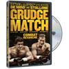 Grudge Match (2013)