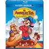 American Tail (Blu-ray)