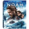Noah (Blu-ray Combo) (2014)