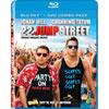 22 Jump Street (Combo de Blu-ray) (2014)