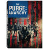 The Purge 2 (2014)