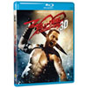 300: Rise of an Empire (3D Blu-ray) (2014)