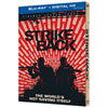 Strike Back: Cinemax Season 3 (Blu-ray)