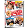 American Pie: 4 films