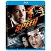 Speed 1 and 2 (Blu-ray) (1994/ 1997)