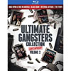 Ultimate Gangster Collection Vol 2 (Blu-ray)