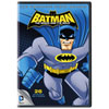 Batman: The Brave and the Bold: Season 1 (DC Universe)