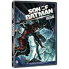 DC Universe: Son Of Batman