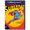 New Adventures of Superman The: Saison 2 & 3 (DC Universe)