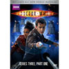 Doctor Who: Series 3: Part 1