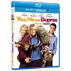 You Me Dupree (Blu-ray)