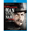 Man With No Name Trilogy (Blu-ray)