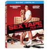 Sex Tape (Blu-ray Combo) (2014)