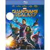 Guardians of the Galaxy (Blu-ray) (2014)