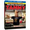 Tammy (Blu-ray Combo) (2014)