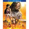 Hercules (Blu-ray Combo) (2014)