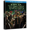 Teenage Mutant Ninja Turtles (Combo de Blu-ray) (2014)