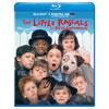 Little Rascals (Blu-ray)