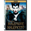 Maleficent (Bilingue) (2014)