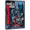 Batman: Assault on Arkham (DC Universe)