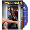 Two and a Half Men: Saison 11