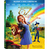 Legends Oz Dorothy (Blu-ray)