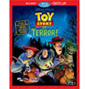 Toy Story of Terror (Blu-ray)