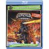 Godzilla 2000 (Blu-ray)